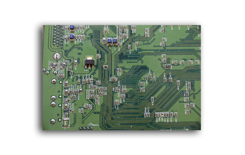 Metal-Core-PCBs.png