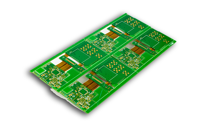 Rigid-Flex-PCBs.png