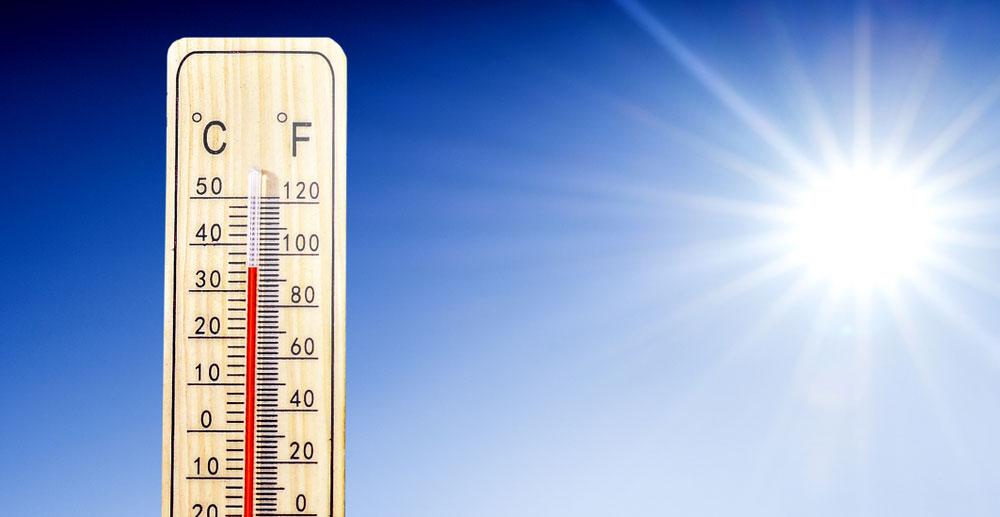 Thermal Adhesive--Temperature sensors
