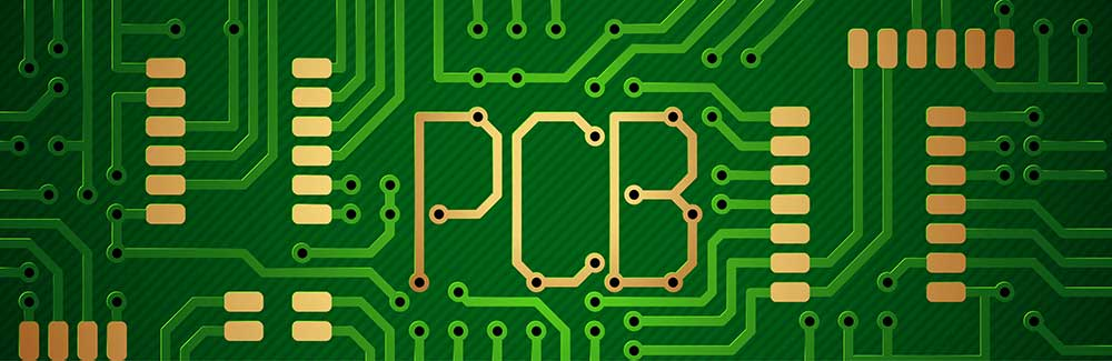 Etching PCBs5