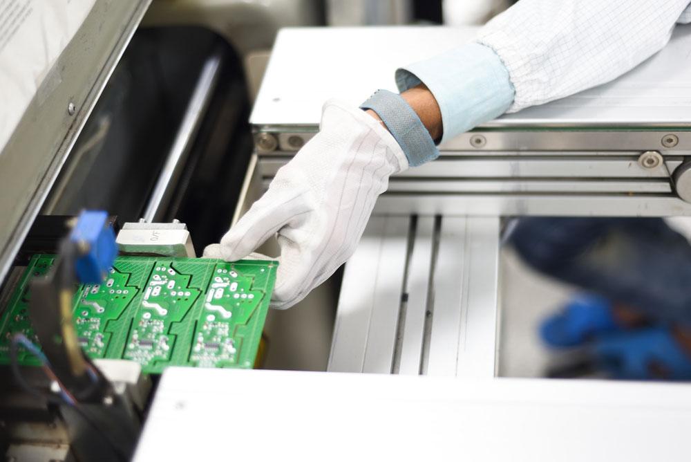 PCB Manufacturers China2