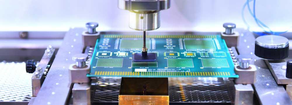 PCB Fabrication Problems2